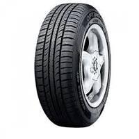 Купить летние шины Hankook Optimo K715 195/60 R15 88T магазин Автобан
