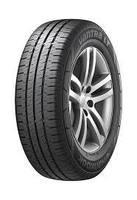 Купить летние шины Hankook Vantra RA18 185/80 R14c 102/100Q магазин Автобан