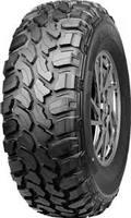 Купить всесезонные шины APLUS A929 M/T 235/85 R16 120/116Q магазин Автобан