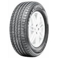 Купить зимние шины Sailun Terramax CVR 205/70 R15 96H магазин Автобан