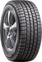 Купить зимние шины Dunlop Winter Maxx WM01 205/65 R16 95T магазин Автобан