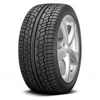 Купить летние шины Achilles Desert Hawk UHP 235/55 R19 105V магазин Автобан