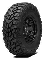 Шины Mickey Thompson Baja Claw TTC 33/12.5 R15 108Q — фото