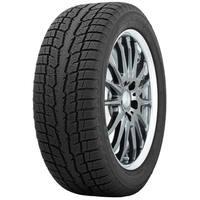 Купить зимние шины Toyo Observe GSi6 225/55 R17 97H магазин Автобан
