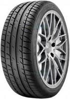 Купить зимние шины ORIUM WINTER TL 185/65 R15 88T магазин Автобан