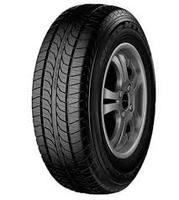 Купить летние шины Nitto NT650 EXTREME TOURING 205/60 R14 88H магазин Автобан