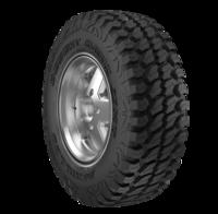 Купить всесезонные шины Achilles Desert Hawk X-MT 285/60 R18 118/115Q магазин Автобан
