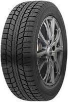 Купить зимние шины Nitto SN3 195/60 R15 88H магазин Автобан