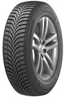 Купить зимние шины Hankook Winter I*Cept RS2 W452 215/65 R16 102H магазин Автобан