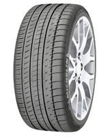 Купить летние шины Michelin Latitude Sport 255/55 R18 109Y магазин Автобан