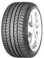 Купить летние шины Continental 4x4SportContact 275/40 R20 106Y магазин Автобан
