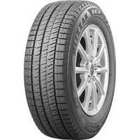 Купить зимние шины Bridgestone Blizzak Ice 235/50 R18 97S магазин Автобан