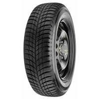 Купить зимние шины Bridgestone Blizzak LM001 235/55 R18 100H магазин Автобан