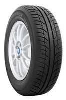 Зимние шины Toyo Snowprox S943 195/60 R16 93H — фото