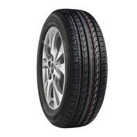 Купить летние шины ROYAL black COMFORT 175/70 R14 84H магазин Автобан