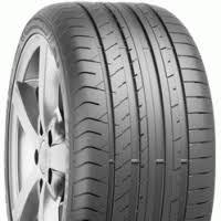 Купить летние шины Fulda SportControl 235/50 R18 101Y магазин Автобан