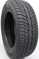Зимние шины Hankook W616 215/65/R15 102