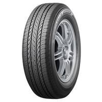 Купить летние шины Bridgestone Ecopia EP850 205/70 R15 96H магазин Автобан
