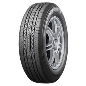 Bridgestone Ecopia EP850 205/70 R15 96H — фото