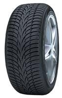 Купить зимние шины Nokian WR D3 155/65 R14 75T магазин Автобан