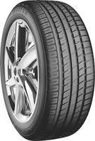 Купить летние шины Petlas Imperium PT-515 205/65 R16 95H магазин Автобан