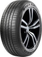 Купить летние шины Falken Ziex ZE310 205/55 R16 91H магазин Автобан