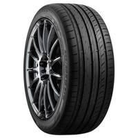 Летние шины Toyo Proxes C1S 245/50 R18 100Y — фото