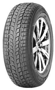 Roadstone NPriz 4S 215/60 R16 95V — фото