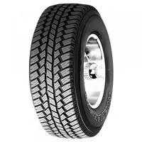 Купить всесезонные шины Roadstone Roadian A/T 2 235/75 R15 104/101Q магазин Автобан