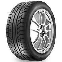 Купить летние шины BFGoodrich G-Force Sport 265/35 R18 93W магазин Автобан