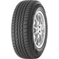 Купить летние шины Matador MP82 CONQUERRA 2 235/60 R16 100H магазин Автобан