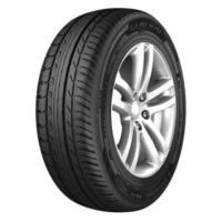 Купить летние шины Federal Formoza GIO 215/60 R16 95H магазин Автобан