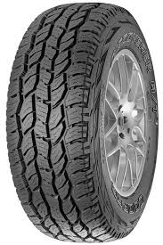 Cooper Discoverer AT3 Sport 215/80 R15 102T — фото