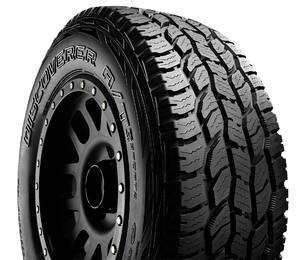 Cooper Discoverer AT3 Sport 2 265/65 R17 112T — фото