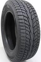 Зимние шины Hankook 205/65/R16