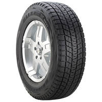 Купить зимние шины Bridgestone Blizzak DM-V1 235/60 R18 107R магазин Автобан