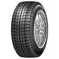 Купить зимние шины Sunny WOT18 275/70 R16 114S магазин Автобан