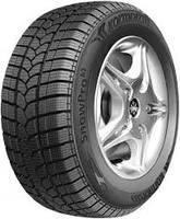 Купить зимние шины Kormoran SnowPro B2 185/70 R14 88T магазин Автобан