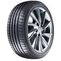 Купить летние шины Sunny NA305 225/45 R18 95W магазин Автобан