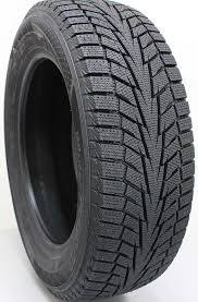 Зимние шины Hankook W616 185/60 R14 86T — фото
