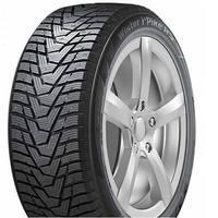 Зимние шины Hankook 215/65/R16