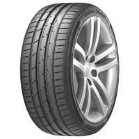 Купить летние шины Hankook Ventus S1 Evo2 K117 225/50 R17 94W магазин Автобан