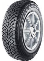 Купить зимние шины Lassa Snoways 2 165/70 R14 81T магазин Автобан