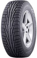 Купить зимние шины Nokian Nordman RS2 175/70 R13 82R магазин Автобан