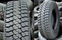Всесезонные шины Lassa LC/T 225/70 R15c 112/110Q — фото