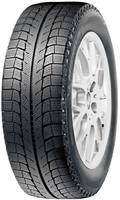 Купить зимние шины Michelin Latitude X-Ice 2 215/70 R15 98T магазин Автобан