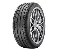 Купить летние шины STRIAL HP 215/45 R16 90V магазин Автобан