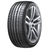 Летние шины Laufenn LK01 235/65/R17 108