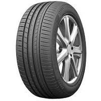 Купить летние шины Kapsen S2000 245/45 R18 100W магазин Автобан