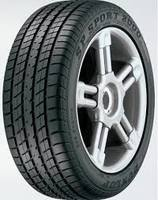 Купить летние шины Dunlop SP Sport 2000 225/55 R16 94W магазин Автобан